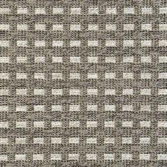 Tapis 100/% laine vierge orientales classique Salam anthracite diff tailles