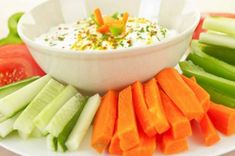 Here are some healthy snack recipes for kids that are not only good for them, but great tasting, too! Healthy Meats, Healthy Snacks, Healthy Eating, Healthy Recipes, Stay Healthy, Baby Food Recipes, Mexican Food Recipes, Snack Recipes, Lunch Saludable