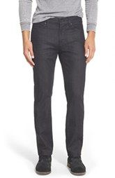 7 For All Mankind® 'Slimmy' Slim Fit Jeans (Morning Ridge)