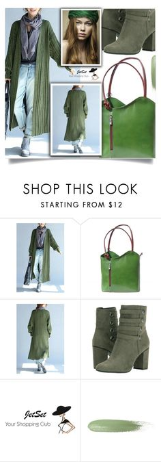 """""""JetSet shop!"""" by samra-bv ❤ liked on Polyvore featuring Kenneth Cole Reaction, Carbotti, Pretty Green, Fall, chic, bag and autumn"""