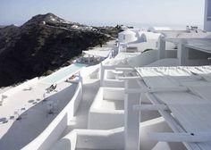 Rocabella, Greece