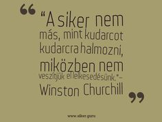 Churchill, Motivation Inspiration, Running, Thoughts, Words, Quotes, Diy, Crafts, Quotations