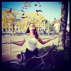 Good morning babes enjoy your shopping spree #BrandyMelville #BrandyBabe #Fall #Fashion #Girls #BrandyIg #Europe