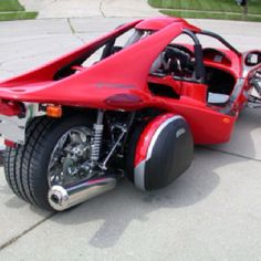 11 best T-Rex Super bike DREAM!!! images on Pinterest | Super bikes ...