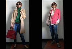 La moda passa, lo stile resta Coco Chanel