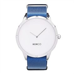 STRATA TIMEPEACE #mimco