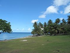 Ulithi Adventure Lodge - Resort Reviews & Price Comparison (Falalop, Federated States of Micronesia) - TripAdvisor