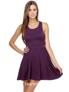 Online dress shopping has never been simpler or more stylish! We have the best in unique, trendy fashion for women at affordable prices. Shop dresses for women! Cheap Prom Dresses Online, Trendy Fashion, Fashion Outfits, Online Dress Shopping, Purple Dress, Dress P, Amazing Women, Evening Dresses, Cool Style
