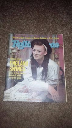 Check out this item in my Etsy shop https://www.etsy.com/listing/212022693/vintage-1983-boy-george-rolling-stone
