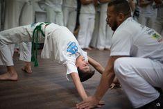 capoeira festival CTE suisse Photographs, Capoeira, Photos