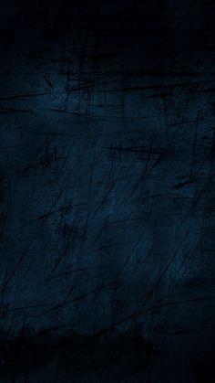 MuchaTseBle Source by gatsan Black Background Wallpaper, Dark Wallpaper, Colorful Wallpaper, Screen Wallpaper, Mobile Wallpaper, Wallpapers Android, Amoled Wallpapers, Blue Wallpapers, Cellphone Wallpaper
