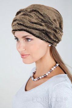 шьем шапочки на осень: 13 тыс изображений найдено в Яндекс.Картинках