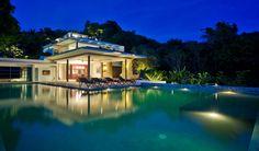 Samujana Villa 19, Image 3