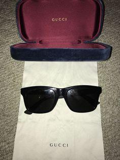 23fc80b5081c gucci sunglasses men polarized  fashion  clothing  shoes  accessories   mensaccessories  sunglassessunglassesaccessories (ebay link)