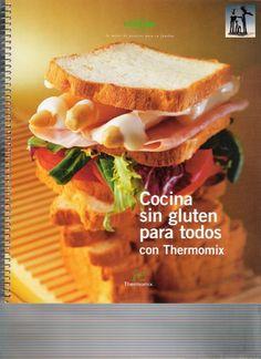 Cocina sin-gluten-para-todos-con-thermomix