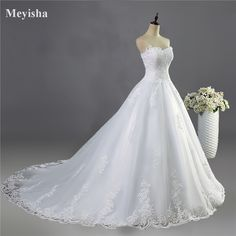 - Buy Now only Wholesale Product Wedding Party Dresses, Bridal Dresses, Bridesmaid Dresses, High Low Gown, Sweetheart Wedding Dress, Ivory Dresses, Tulle Dress, Plus Size Dresses, Designer Dresses