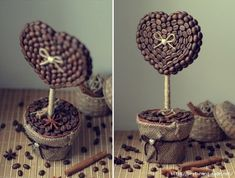 homemade-valentines-day-gift-ideas-heart-topiary-cinnamon-sticks-coffee-beans (591x447, 152Kb)