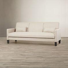 Zipcode™ Design Kelsie Sleeper Sofa
