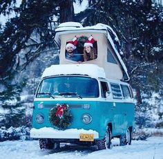 """14.6k Likes, 67 Comments - Vanlife 