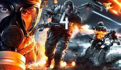 Battlefield 4  https://www.durmaplay.com/oyun/battlefield-4/resim-galerisi