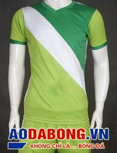 ao-khong-logo-samba-xanh-la