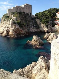 Go hiking in Split Dubrovnik with our travel ideas.