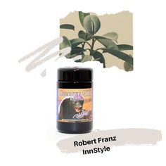 🚫Coenzym Q 10 - Kapseln🚫  ⚠️■Wir betrachten Schönheit und Gesundheit ganzheitlich. Neben Kosmetikbehandlungen und Produkten bietet InnStyle in Altheim daher auch Nahrungsergänzungsmittel von Robert... Coenzym Q10