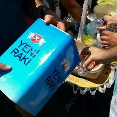 I drink a tin of raki .- I drink a tin of raki . I drink .- I drink a tin of raki …- Bi teneke rakı içerim. I drink a tin of raki … … I drink a tin of raki …- I drink a tin of raki . I drink a tin of raki… – # verticalWineStorage - Wine Storage, Small Storage, Whiskey Drinks, Drink Table, Butter Dish, My Favorite Things, Cool Photos, Drinking, Nostalgia