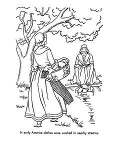 Native american war of 1812 coloring pages coloring pages for War of 1812 coloring pages