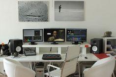 color grading studio - Buscar con Google