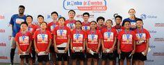 passions of a SAHM: ALASKA presents JR. NBA / JR.WNBA PHILIPPINES 2016...