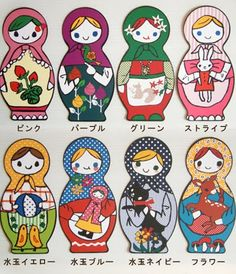 print & pattern: JAPANESE - petitjam
