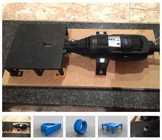 para azulejos punta para destornillador taladro para madera etc taladro americano Accesorios para taladro taladro de madera abierto accesorios de 31 piezas: destornillador inal/ámbrico