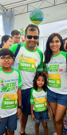 cold storage kids run 2018  http://wp.me/p7gbrr-3d1