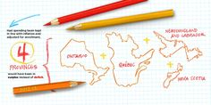 Enrolments and Education Spending in Public Schools in Canada Nova Scotia, Public School, Schools, Bullet Journal, Canada, Education, Teaching, Onderwijs, State School