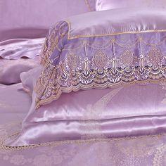 silk sheets cheap silk sheets queen size     https://www.snowbedding.com/