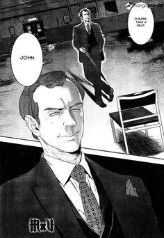 Sherlock 4, Sherlock Holmes Bbc, A Study In Pink, Manga List, Big Bang Theory, Bigbang, Reading, Movie Posters, Fictional Characters