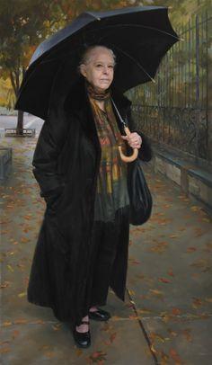 Ellen Cooper, Portrait Artist | Pennsylvania, Oil Portraits  AMAZING!!!