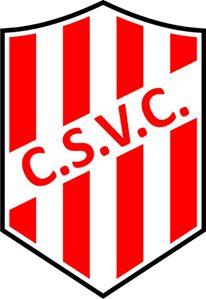 Club Sportivo Villa Cubas (San Fernando del Valle de Catamarca, Provincia de Catamarca, Argentina)