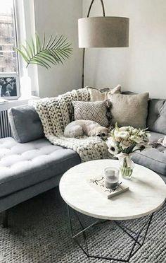 #Simple #living Room Top Interior European Style Ideas | European Home Decor  | Pinterest
