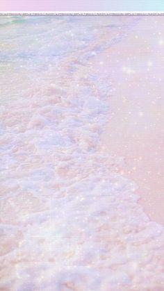 61 ideas wallpaper pastel ipad for 2019 Pastel Background Wallpapers, Pastel Iphone Wallpaper, Backgrounds Girly, Pop Art Wallpaper, Cute Pastel Wallpaper, Flower Phone Wallpaper, Summer Wallpaper, Trendy Wallpaper, Aesthetic Pastel Wallpaper