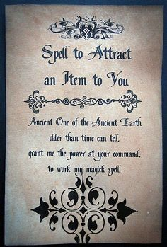 culture of Wicca and Pagan community Witch Board, Under Your Spell, Magick Spells, Witchcraft Spells For Beginners, Wicca Witchcraft, White Witch, White Magic, Practical Magic, Love Spells