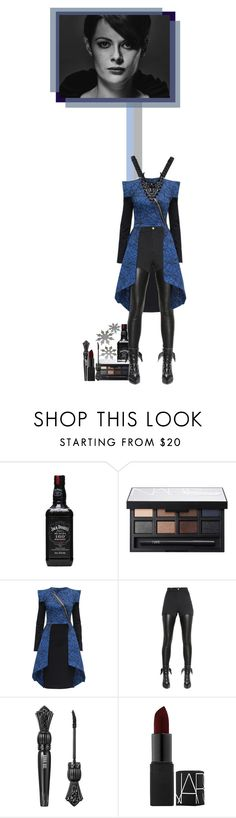 """""""Into The Badlands 