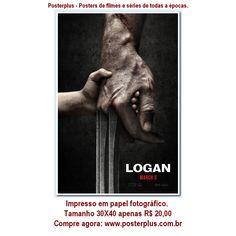 www.posterplus.com.br - (32) 98847-2821 #poster #posterdecinema #posterdefilme #cinema #cartaz #quadro #filme #serietv #cine  #decoração