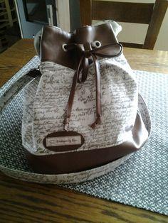 Matchbag