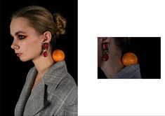 Editorial Fashion, Portrait, Instagram, Headshot Photography, Portrait Paintings, Drawings, Portraits