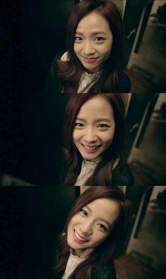 Jisoo-----Blackpink in your area