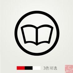 http://g01.a.alicdn.com/kf/HTB1xoFVKpXXXXa7XXXXq6xXFXXXK/Read-the-book-club-library-cafe-bar-decorated-glass-wall-stickers-round-stickers-flag-logo-stickers.jpg