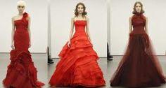 Vera Wang wedding couture spring 2013 - Google Search