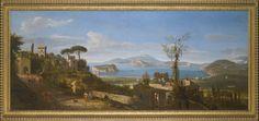Gaspar van Wittel, called Vanvitelli   lot   Sotheby's